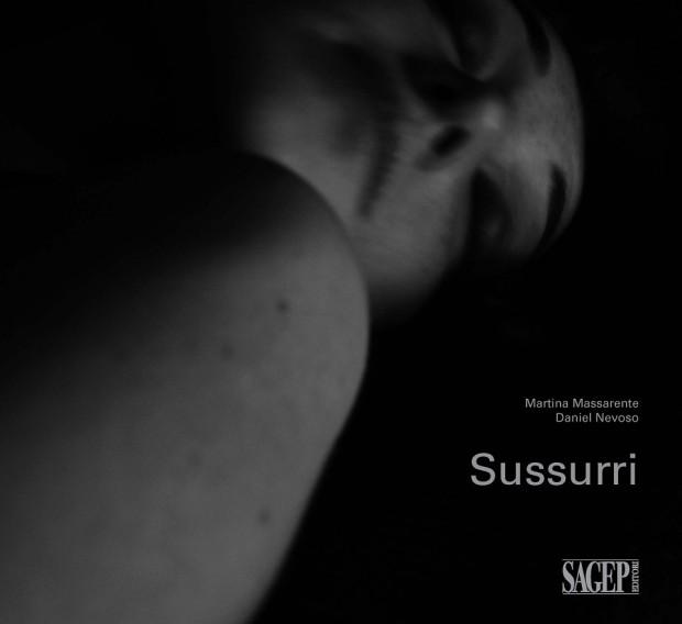 1988_sussurri_cop