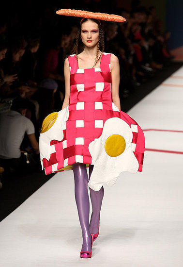 egg-dress--large-msg-130653555079