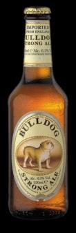 bulldog_strong_ale