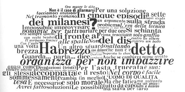 Nanni Balestrini