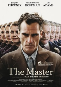 the-master-teaser-poster-spagna