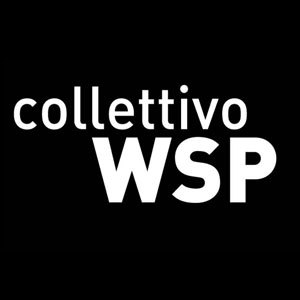 collettivoWSP