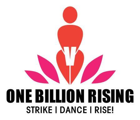 onebillionrisingwsf