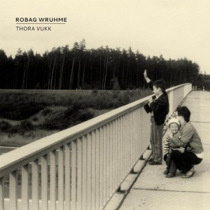 Robag-Wruhme-Thora-Vukk-Album-Cover-300x300