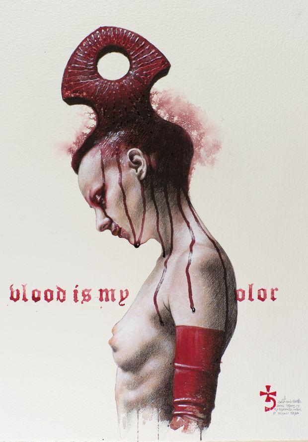 2012 blood 1