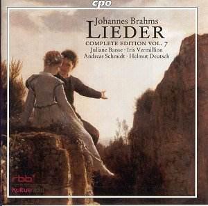 Brahms_Lieder_9994472