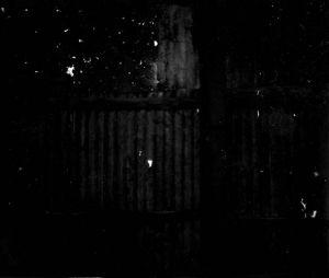 nuits-sans-nuit_1