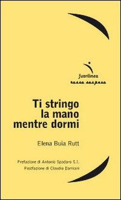 buia_ruttWSF