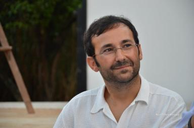 Davide Cortese