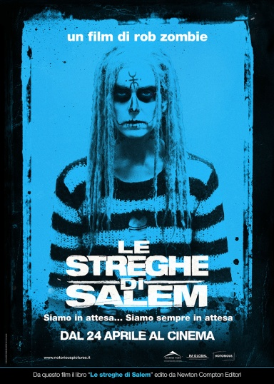 le-streghe-di-salem_cover