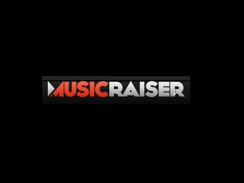 Musicraiser
