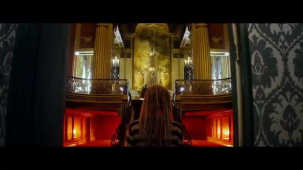 teaser-trailer-italiano-le-streghe-di-salem-13652