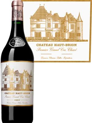 Chateau_Haut_Bri_4ddcf73deb7e3