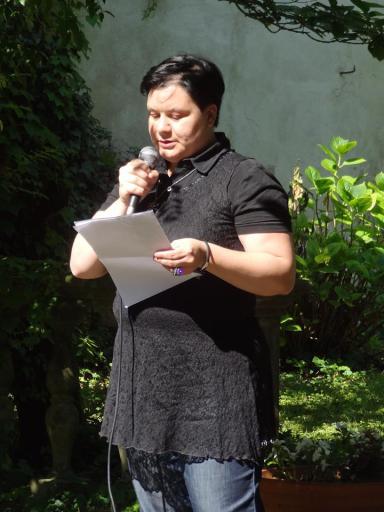 Antonella Taravella