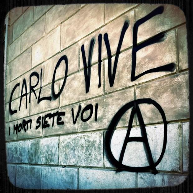 carlovive