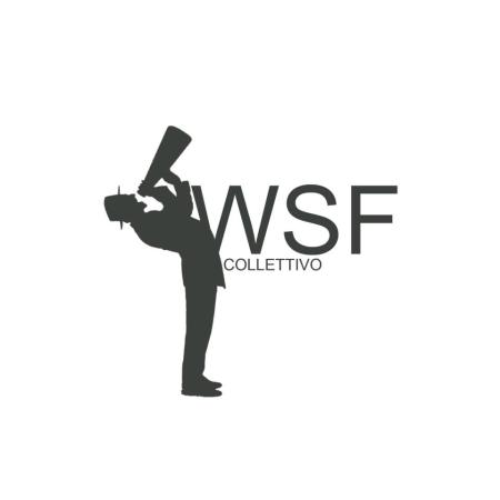 Collettivo WSF