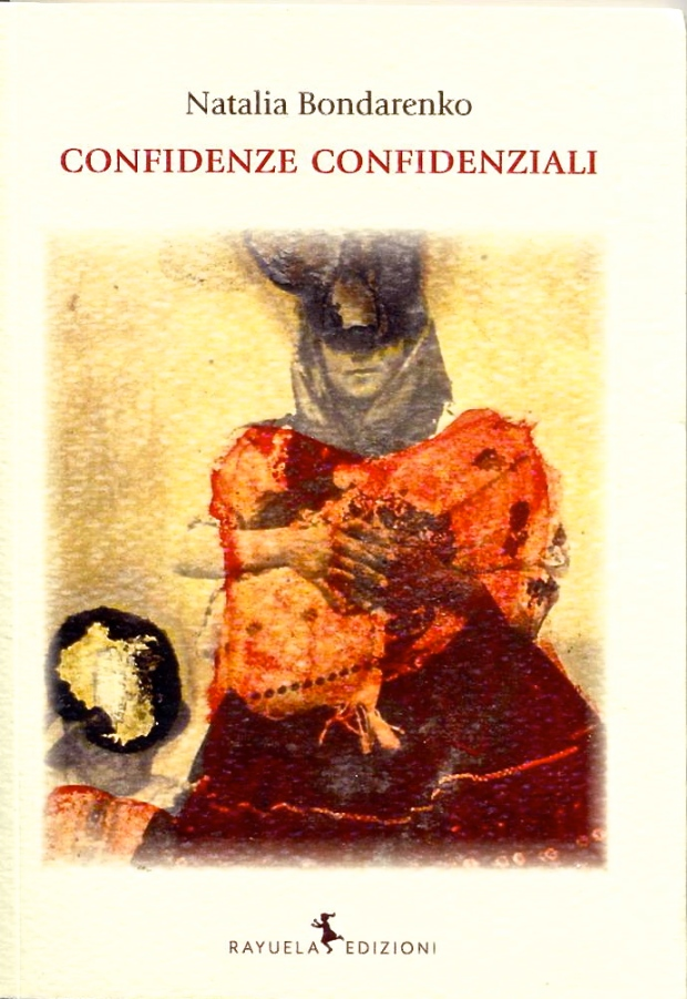 libro Poemetto