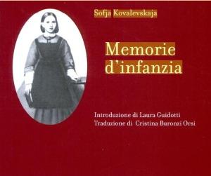 memorie1