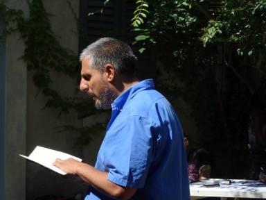 Sebastiano Adernò