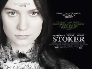 Stoker-02
