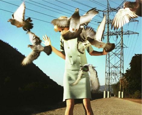 alex-prager-the-big-valley-2008-eve11