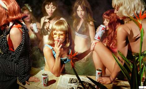 alexprager_fashionproduction_5