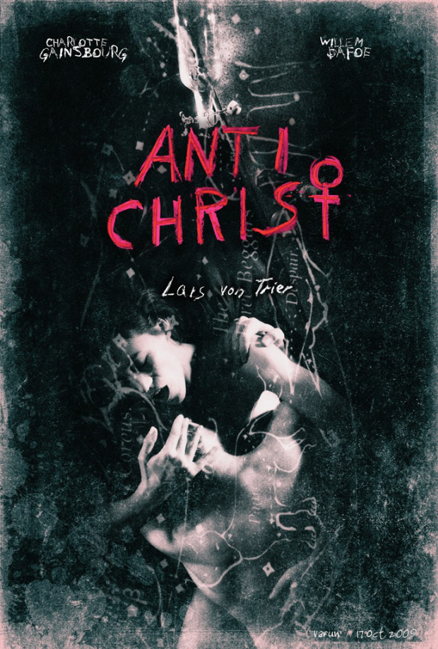 antichrisposter1