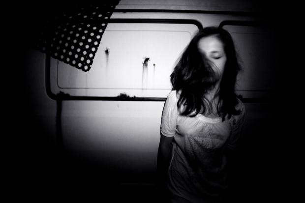 © Alex Gallo (13)