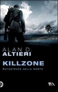 killzone-altieri-189x300