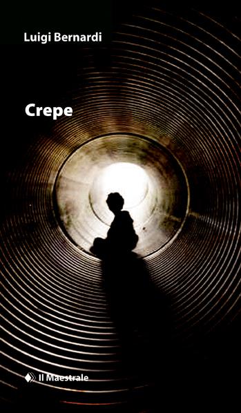 03_Cop_CREPE