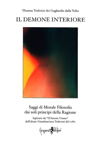 il-demone-interiore