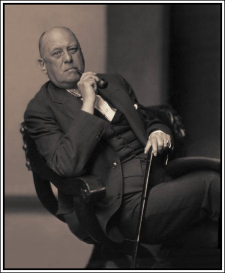 Aleister-Crowley-LIFE-Pics-7
