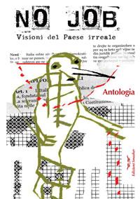 copertina_antologia_job_isbn