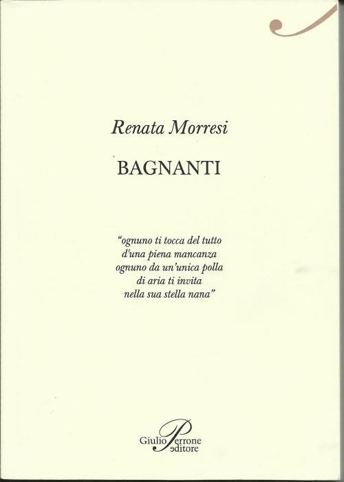 renata_morresi_bagnanti