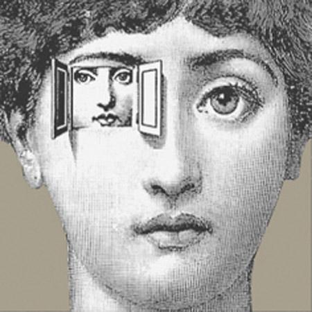 tema-et-variazoni-tiles-by-Ceramica-Bardelli-by-Piero-Fornasetti-image-1-350x350