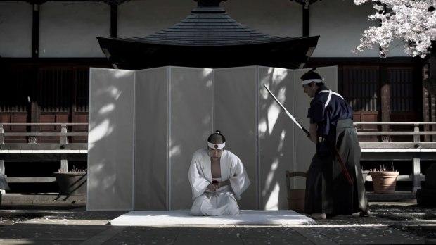 The_ABCs_of_Death_J_for_Jidai-geki_4