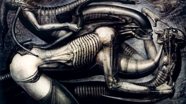 hr_giger_desktop_1200x808_wallpaper-179171_jpg_960x540_crop_upscale_q85