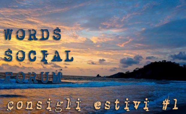 cala-la-sera-sulla-spiaggia-di-san-juan-del-sur