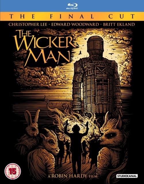 the-wicker-man-final-cut