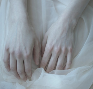 veins_by_laura_makabresku