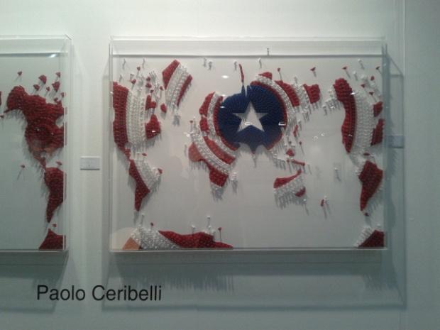 Paolo Ceribelli