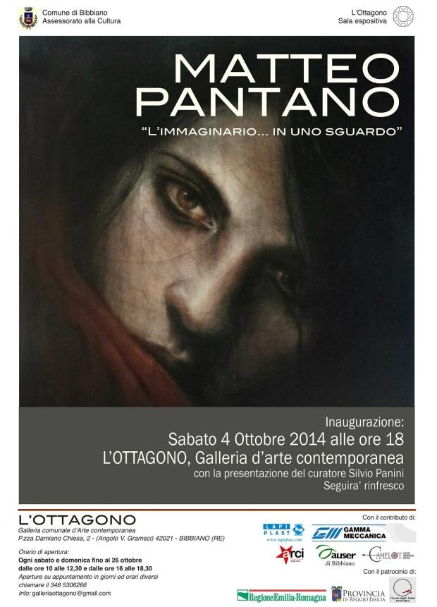 PANTANO_LOCANDINAA3Corretta