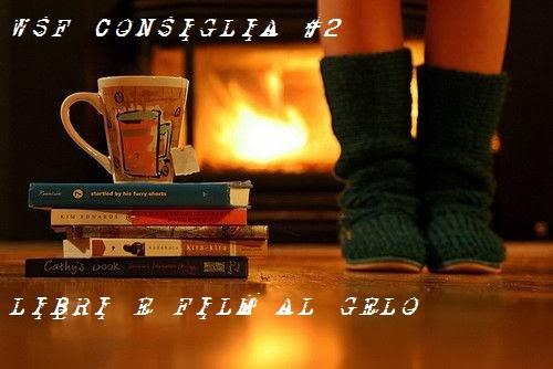 books-cup-fireplace-slippers-tea-Favim.com-309150