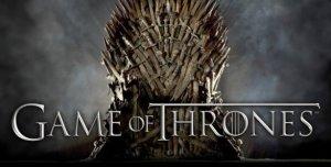 il-trono-di-spade (1)