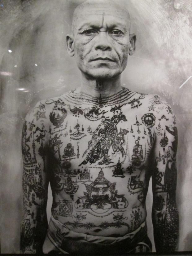 Supatik Tisarano, 2008-2011