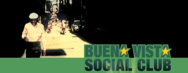 key_art_buena_vista_social_club