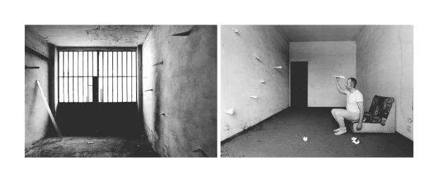 stanze bassa