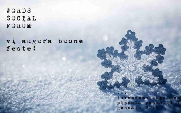 fiocco-di-neve