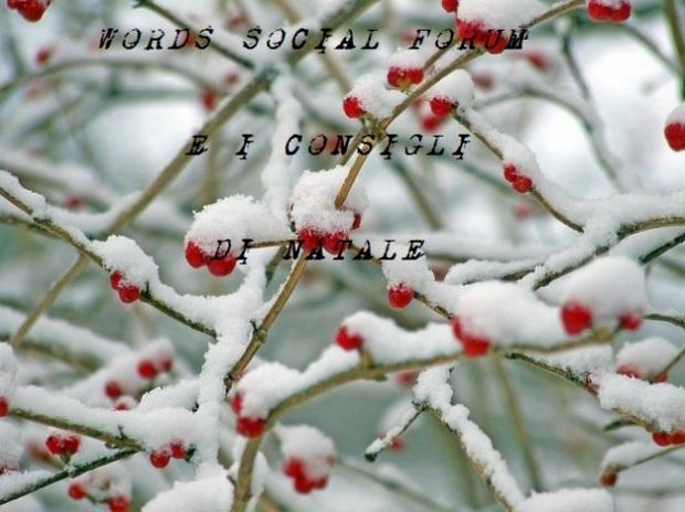 natale--inverno--neve--natura-bacche_121-17806