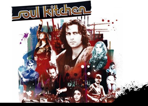 Soul_Kitchen_1600x1200